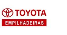 Peças Toyota